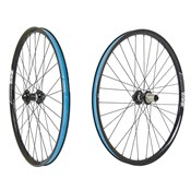 DMR Zone MTB Wheels 26""