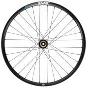 "DMR Zone MTB Wheels 26"""