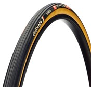 Challenge Strada Pro 25 700c Tyre