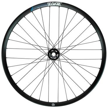 DMR Zone MTB Wheels 27.5 inch