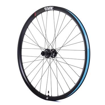 DMR Zone MTB Wheels 29 inch Boost