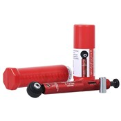 Product image for Effetto Mariposa Giustaforza II 2-16 Pro Torque Wrench