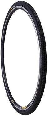 Freedom Ryder Sport 700c Tyre