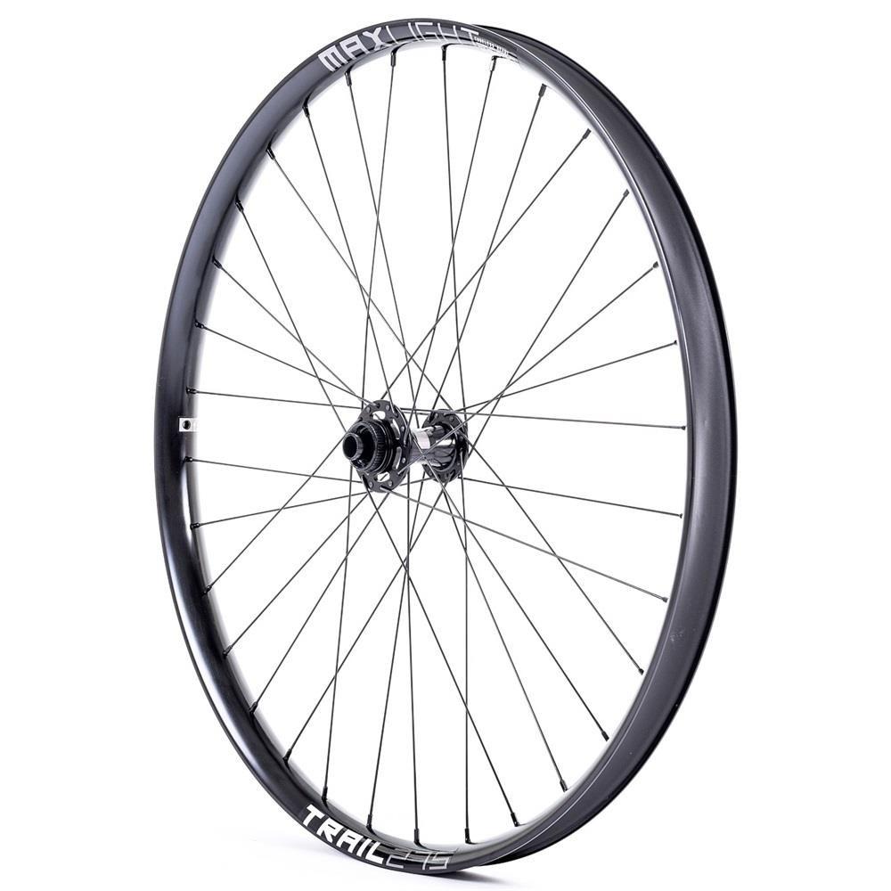 Kinesis Maxlight Wheelset 27.5 inch V2   Wheelset