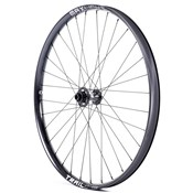 Product image for Kinesis Maxlight Wheelset 27.5 inch V2