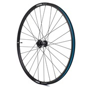 Kinesis Crosslight Wheelset-  Tub Disc Shimano V2