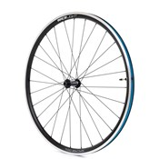 Product image for Kinesis Racelight Wheelset - Rim Shimano V2