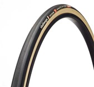Challenge Criterium 700c 320tpi Cotton-PPS Tyre