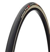Challenge Strada SC S 700c Tyre