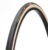 Challenge Criterium 700c 1000tpi Silk-PPS Tyre