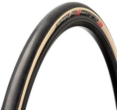Challenge Pista SC S 700c Track Tyre