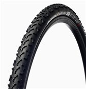 Product image for Challenge CX Baby Limus 700c 120tpi Aramid Tyre