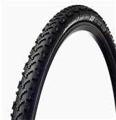 Challenge CX Baby Limus 700c 120tpi Aramid Tyre