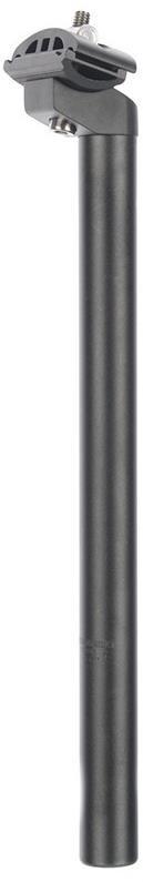 DMR Alloy Seatpost 26.8mm | Seat posts