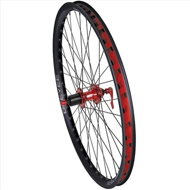 DMR Comp Front Wheel 26 inch 10mm QR