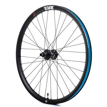 DMR Zone MTB Wheels 27.5 inch Boost