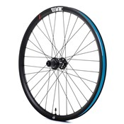 Product image for DMR Zone MTB Wheels 27.5 inch Boost