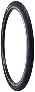Freedom Cruz Sport 26 inch Tyre