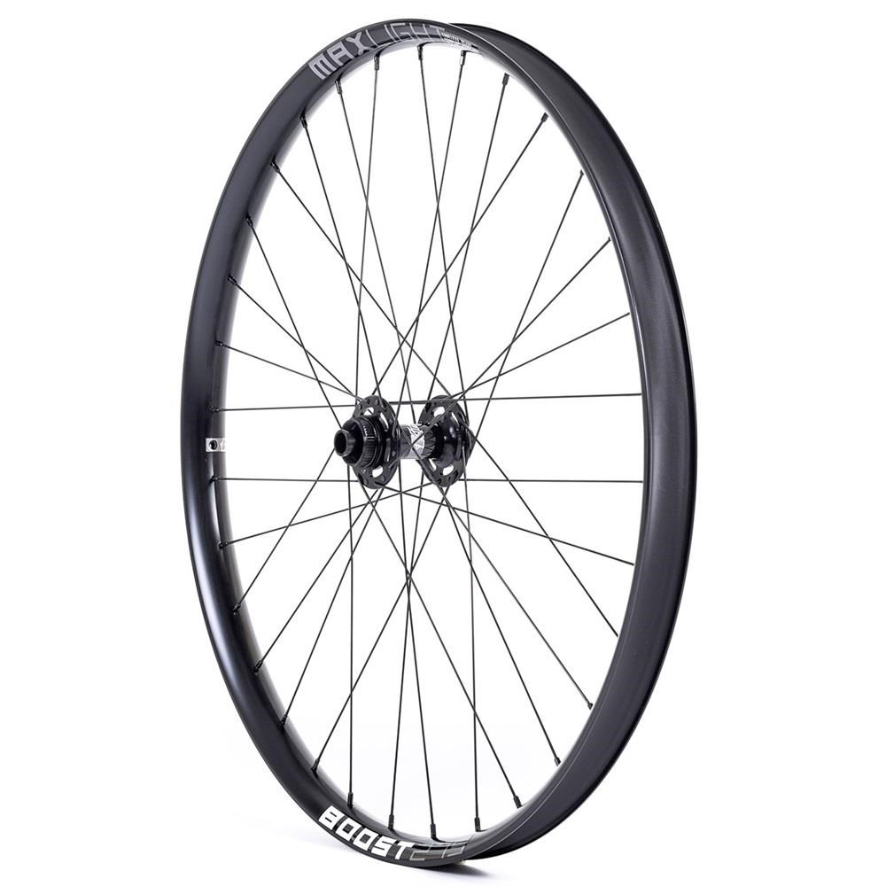 Kinesis Maxlight Wheelset 27.5 inch Boost   Wheelset
