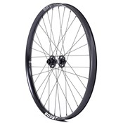 Product image for Kinesis Maxlight Wheelset 27.5 inch Boost