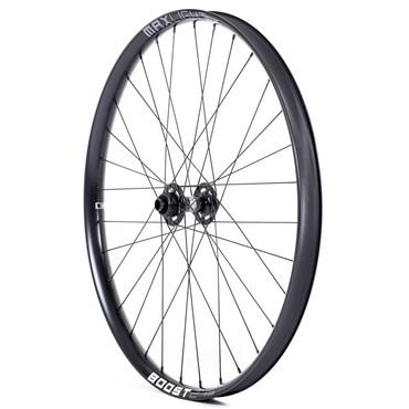 Kinesis Maxlight Wheelset 27.5 inch Boost