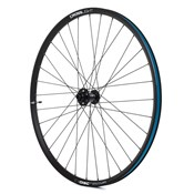 Product image for Kinesis Crosslight CX Disc+ Wheelset  - Shimano V2