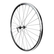 Kinesis Crosslight Wheelset - Tub Rim Shimano