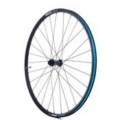 Product image for Kinesis Racelight Wheelset - Disc Shimano V2