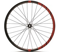 Reynolds MTN 27.5 inch Trail Black Label Wheelset
