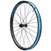 Reynolds MTN 27.5 inch Plus Black Label Wheelset