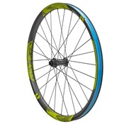 Reynolds MTN 29 inch Enduro Booset Black Label Wheelset
