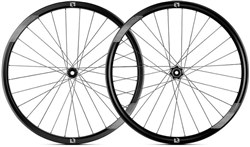 Product image for Reynolds 18 - TRS 27.5 - 307s HG 100/142 Wheelset