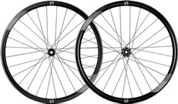 Product image for Reynolds 18 - TRS 27.5 - 307s HG Boost Wheelset