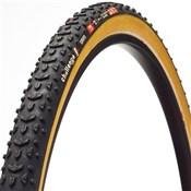Challenge CX Grifo Pro HCL 700c Tyre