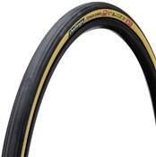 Challenge Strada Bianca HCL 260tpi 700c Tyre