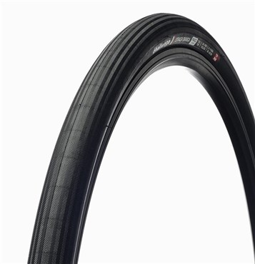 Challenge Strada Bianca Race VCL 120tpi 700c Tyre