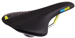 DMR Stage1 All-MTB / Enduro Saddle