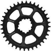 DMR Blade Chain Ring - Direct Mount