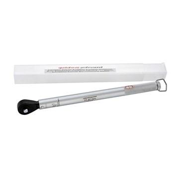 Effetto Mariposa Giustaforza II 10-60 Pro Torque Wrench