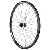 Kinesis Maxlight Wheelset 29 inch V2