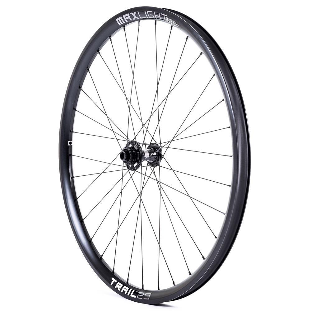 Kinesis Maxlight Wheelset 29 inch V2   Wheelset