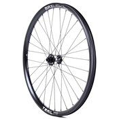 Product image for Kinesis Maxlight Wheelset 29 inch V2