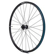 Product image for Kinesis Crosslight Wheelset - Shimano  V5