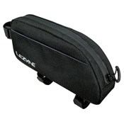 Lezyne Energy Caddy XL Fame Bag