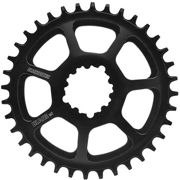 DMR Blade Chain Ring - Direct Mount  Boost