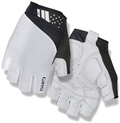 Giro Monaco II Gel Mitts Short Finger Gloves