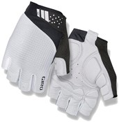 Giro Monaco II Gel Mitts / Short Finger Cycling Gloves