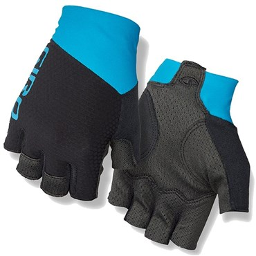 Giro Zero CS Mitts Short Finger Gloves