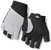 Giro Zero CS Mitts / Short Finger Cycling Gloves