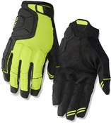 Giro Remedy X2 Long Finger MTB Cycling Gloves